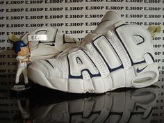 air nike movin uptempo jungle air shoes pippen shoes nike air uptempo max shoes e.shop eshop     shoes