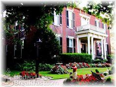 30 My Home Town Springfield Washington Co Ky Ideas Springfield Towns My Home
