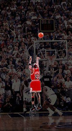 200 Ideas De Michael Jordan Michael Jordan Jordan Deportes Baloncesto