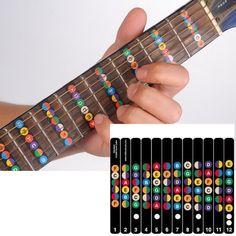 Image Result For Teori Musik Jazz Pdf