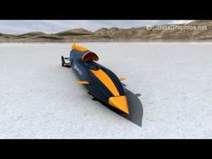 10 best land speed a history images cars bloodhound bloodhound dogs rh pinterest co uk