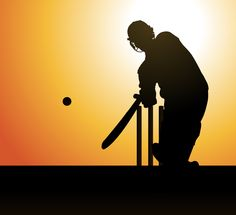 Since LeagueLineup has been the leader in sports website building, sports team management & online league management tools. Cricket Logo, Cricket Poster, Cricket Tips, Cricket Quotes, Cricket Bat, Cricket Sport, Live Cricket, Cool Room Designs, Cricket Coaching