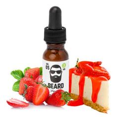 Beard Vape Co. No.