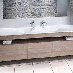 A MARMORIN különleges, egyedi tervezésű méretre vágható mosdói 2015-ben egy neves díjjal gazdagodhattak az Ipari Design Intézet által szervezett versenyen, amit a legjobb dizájnú termék és szolgáltatás díjazására szerveztek. - www.marmorin.hu