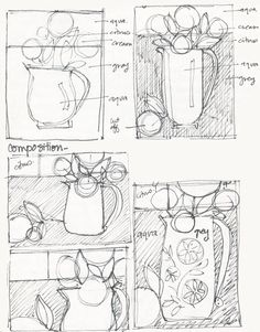 20 Best Thumbnail Sketches Images Thumbnail Sketches Sketches Sketch Book,Designer Newborn Baby Boy Clothes