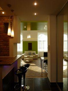 small but cozy, home design, interior design