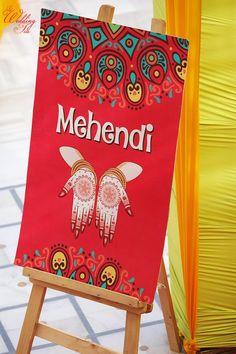 Destination Wedding Planners and wedding decorators in India – Wedding Wedding Card Design Indian, Wedding Backdrop Design, Desi Wedding Decor, Wedding Stage Decorations, Indian Wedding Invitations, Indian Wedding Favors, Indian Wedding Planning, Wedding Ties, Wedding Events