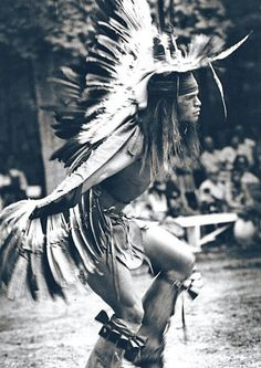 Nanticoke eagle dancer, Maryland, Here's the chance to do our part. Take the pledge 4 life. Pollution, Greed and Genocide rules the world, save the planet go vegan, go back 2 the future of natural living, what society and capitalism worldwide spreads evil 2 profit a few once, http://www.ninaohmanarts.com