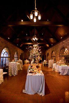 Avondale Villa Birmingham Wedding