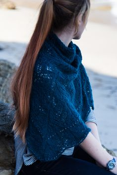 Ravelry: Project Gallery for Damask pattern by Kitman Figueroa