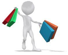 Kötelező lesz az online adatkapcsolat a Nemzeti Adó- és Vámhivatallal