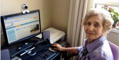 Curso Para Melhor Idade : Cansado de depender dos Outros? Assista o vídeo detalhado de como VOCÊ pode aprender ou ajudar alguém a utilizar a Internet SEM DEPENDER de NINGUÉM, você VAI CONSEGUIR fazer TUDO SOZINHO(a). http://www.marceloostia.com.br/leadpage/curso-internet-melhor-idade/ | camisetasdahora