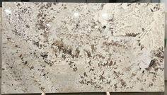 Slab Inventory Stone Slab, Swiss Alps, Travertine, Granite, Kitchens, Granite Counters, Kitchen, Cuisine, Cucina