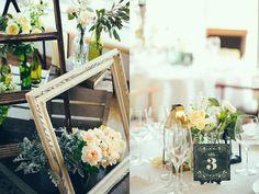 Dear Family Wedding- みんなでつくる宝箱 - | crazy wedding (クレイジーウェディング)