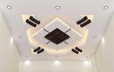 Drawing Room Ceiling Design, Pvc Ceiling Design, Simple False Ceiling Design, Plaster Ceiling Design, Interior Ceiling Design, Ceiling Design Living Room, Bedroom False Ceiling Design, False Ceiling For Hall, Bedroom Pop Design