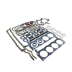 12 best from the shop images shopping ford shop Ford F100 Suspension ford 351w windsor 1969 74 full gasket set 2pcs rms