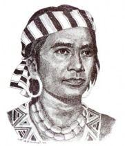 Maharlika
