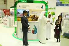 UAE Water Aid Foundation participates in WFES 2016 and promotes $1 million international water prize http://www.pocketnewsalert.com/2016/01/UAE-Water-Aid-Foundation-participates-in-WFES-2016-and-promotes-dollar-1-million-international-water-prize.html