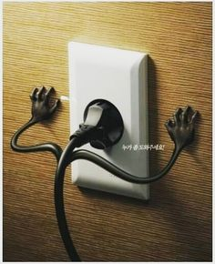 I like this idea 😃😍😍😍😍😍 if that isn't inspire you, check more . - I like this idea 😃😍😍😍😍😍 if that isn't inspire you, check more on👉👉 Dakoly - Diy Home Crafts, Diy Home Decor, Cool Inventions, Advertising Design, Home Decor Furniture, Cool Gadgets, Amazing Gadgets, Metal Art, Cool Things To Buy