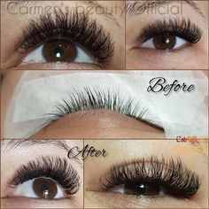 Visit my page… Passion Work, Eyelash Extensions, Eyelashes, Beauty, Instagram, Lashes, Lash Extensions, Beauty Illustration