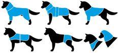 Kuluttajien käyttötottumukset koiranvaatteissa - PDF Free ... Pdf, Free, Design, Design Comics