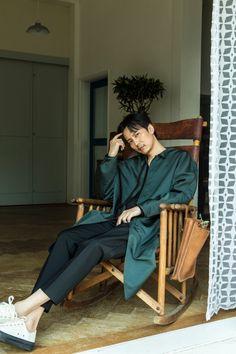 Kim Nam-gil (김남길) - Picture @ HanCinema :: The Korean Movie and Drama Database Korean Face, Happy Pills, Asia, Kdrama Actors, Pop Singers, My Crush, Perfect Man, Korean Actors, Korean Drama