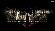Batman Wallpaper X Dark Knight Rises awesome