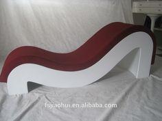 Resultado de imagen para tantra chair design plan : tantra chaise lounge - Sectionals, Sofas & Couches