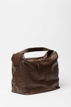#bag #marni #design