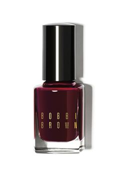 We are obsessed with these 15 nail polish shades that are perfect for this upcoming Winter!