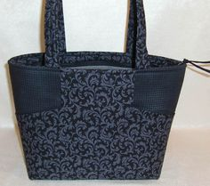 Margo bag with Soft & Stable