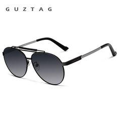 c9a85eb56c397 62 Awesome Fashion Sunglasses images