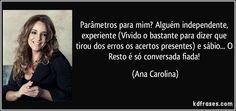 """Maria Bonita e Poesia: """"A curva mais bonita que a mulher tem no corpo é o..."""