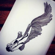 Il me reste quelques places de libre lors de mon Guest chez @tribalactparis, du 11 au 16 Janvier! A vos mails! Splash Fish dispo pour être tatoué! Pour réserver >> futurballistik@hotmail.com #splash #fishtattoo #japanesefish #japanesefishtattoo #tatoueur #tattooer #tattooer #tattooartist #tattooart #tattoodesign #artistetatoueur #inkedbyguet #design #dotwork #dotworker #dotworktattoo #designtattoo #guet #graphism #sorrymummy #graphicdesign #graphictattoo #blackwork #blacktattoo #blackw...