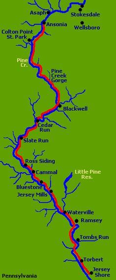 Swatara Rail Trail Pennsylvania Trails Traillink Com Bike
