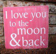 I surely do!!