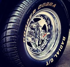 552 best rims & rubber images in 2019 | hot rods, coches antiguos, ford