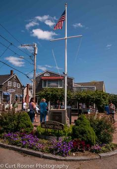 perkins coveogunquitmaine my paradise i would love to live