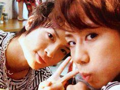 Kis-My-Ft2 Hiromitsu Kitayama Yuta Tamamori