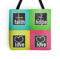 'Love Faith Hope Love' iPad Case/Skin by Ioan Rosca Nastasescu Framed Prints, Canvas Prints, Art Prints, Thing 1, Faith Hope Love, Love S, Ipad Case, Are You The One, Greeting Cards