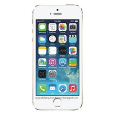 Harga Handphone Terbaru: Iphone