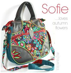 Tasche Sofie kostenpflichtiges Ebook unter: http://www.allerlieblichst.de/E-Book-Tasche-Sofie