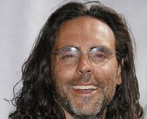 Tom Shadyac - s widely known for writing and directing the films Ace Ventura: Pet Detective, The Nutty Professor, Liar Liar, Bruce Almighty, and I Am. was born in Falls Church, Virginia, to Julie and Richard Shadyac, a lawyer.[2] His mother was Lebanese and his father was of half-Irish descent.