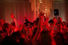 Samuel Lippke Studios   #wedding #weddingdress #bridesmaiddresses #bridesmaid #beachwedding #california #californiawedding #beautiful #weddingdetails #weddingrings #rings #engagementrings #engagement #love #flowers #weddingflowers #samuellippkestudios #weddingphotographer #weddingphotography #weddingbouquet #bouquet #weddingflowers #weddingreception #weddingparty