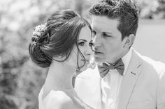 Gabriela & Fabrício | Ipatinga, Minas Gerais – Noiva do Ano