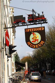 Deventer, the Netherlands