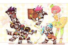 メディアツイート: 佳乃。(@sora87186800)さん | Twitter Kamen Rider Kabuto, Kamen Rider Ryuki, Kamen Rider Ex Aid, Kamen Rider Zi O, Kamen Rider Series, Mighty Action X, Steven Universe, Raider Game, Marvel Cinematic