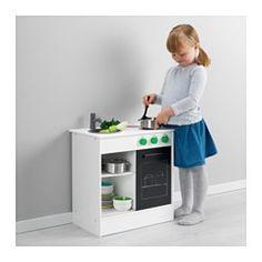 was schenkt ihr euren jungs page 2 allgemein. Black Bedroom Furniture Sets. Home Design Ideas