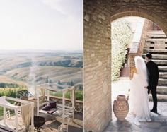 The Lazy Olive is a Wedding Venue in Asciano, Toscana, Italy. See photos and contact The Lazy Olive for a tour. Wedding Venues, Wedding Ideas, See Photo, Lazy, Tours, Wedding, Wedding Reception Venues, Wedding Places, Wedding Ceremony Ideas