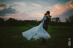 Casamento Encantado – Laryssa